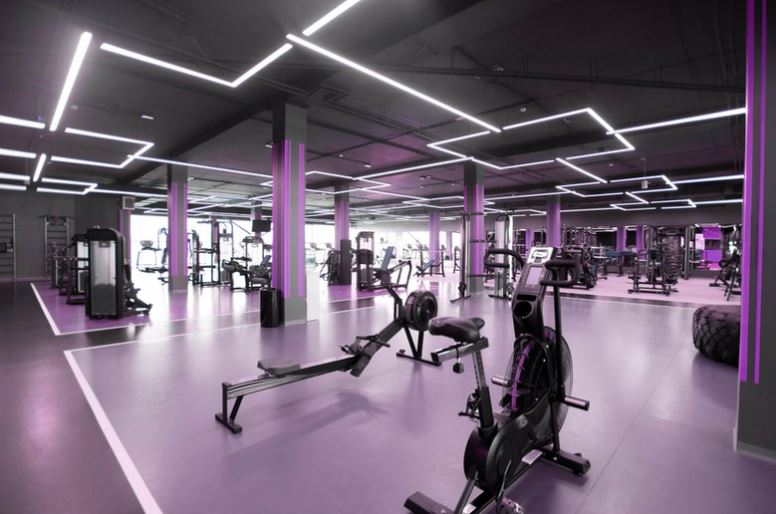 Gym Cleaning Service Auckland